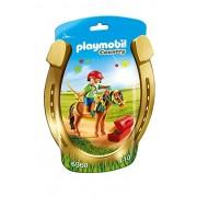 "Playmobil 6968 - Pony ""Blooms"""