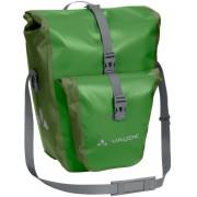 VAUDE Aqua Back Plus Borsello verde/verde oliva Borse da trasporto