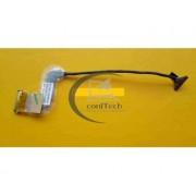 Cablu display lvds laptop HP Mini 2133