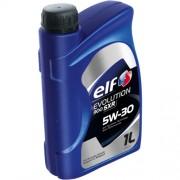 Elf 5W30 1L Evolution Sxr, Elf, Elf 5W30 1L Evolution Sxr