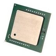 HP 638320-B21