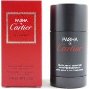 Cartier Pasha de Cartier Deo Stick 75ml за Мъже