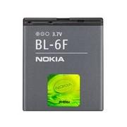 Оригинална батерия Nokia N78 BL-6F