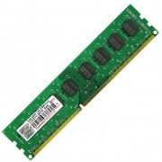 4G Transcend DDR3 1333 ECC R-DIMM 2RX8