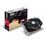 Radeon RX 460 4G OC