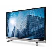 """55"""" 55 VLE 6621 BP Smart LED Full HD LCD TV + BEKO BKS 1511 usisivač"""