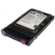 HDD Server HP 432321-001 72GB SAS