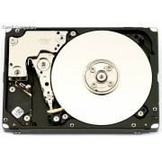 "Seagate Savvio 10K.6 600GB 2.5"" Internal SAS Hard Drive"