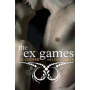 The Ex Games (the Full Series) by J S Cooper