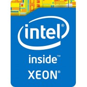 Intel Xeon E5-2670 v3 2.3GHz 30MB L3