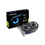 PLACA VIDEO PCIE 2GB DDR5 128BIT GF GTX750TI 2XDVI HDMI DISPLAYPORT