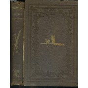 Salmagundi Or The Whim-Whams And Opinions Of Launcelot Langstaff Esq. And Others