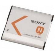 Acumulator Sony Foto NP-BN1