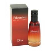 Christian Dior Fahrenheit Eau De Toilette Spray 1 oz / 30 mL Men's Fragrance 413199