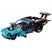 Dragster (42050)