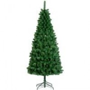 Tree Classics Slim Line Jelka 5 m