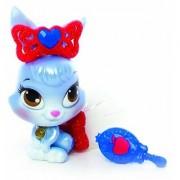 Disney Princess Palace Pets Furry Tail Friends Snow Whites Bunny Berry