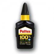 100% COLLA PATTEX 50G