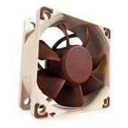Noctua NF A6x25 5V Computer case Ventilatore