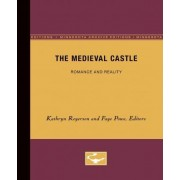 The Medieval Castle by Professor Kathryn L. Reyerson