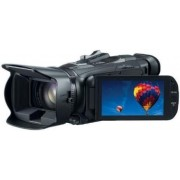 Cameră video Canon LEGRIA HF G30, Filmare Full HD, Wi-Fi, Zoom x20 (Negru)