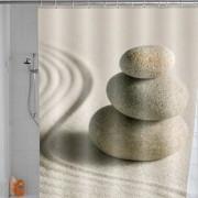 Wenko Sand & Stone Bad-Accessoires
