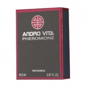 ANDRO VITA ženski parfem sa feromonom 2ml ANDROV0006