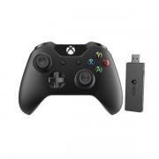 Xbox One Controller and Wireless Adaptor Windows 10