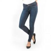 Levi's® 18881 711 Skinny