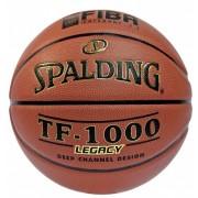 Minge baschet Spalding TF 1000 Legacy