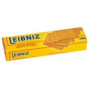 Bahlsen - Biscuiti Leibniz - 200g