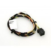 Univerzálna kabeláž k tempomatu 190-500225W
