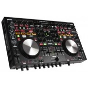Denon DN-MC6000 MK2 - Music & Lights