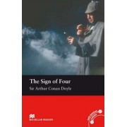 The Sign of Four: Intermediate Level