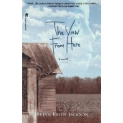 The View From Here by Brian Keith Jackson