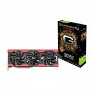 Placa Video Gainward Nvidia GeForce GTX 980 Ti PHOENIX GS 6GB GDDR5