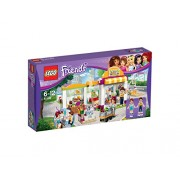 LEGO Friends - 41118 - Le Supermarché De Heartlake City