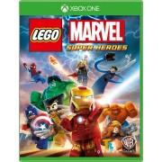 LEGO MARVEL SUPERHEORES (XBOXONE)