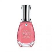 Sally Hansen Diamond Strength No Chip Nail Color Exclusive Nail Polish 280 Love Bug 13,3Ml Per Donna (Cosmetic)