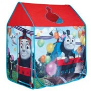 Thomas wendy house.