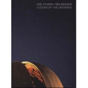 The Starry Messenger by Brian Aldiss