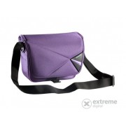 Geanta foto/video Vanguard Pampas II 22PR, violet