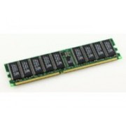 MicroMemory 2GB DDR 333Mhz ECC/REG 2GB DDR 333MHz Data Integrity Check (verifica integrità dati) memoria