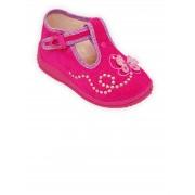 Pantofi DOROTA (552)