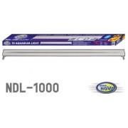 Ndl-1000