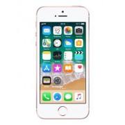 Apple iPhone SE Roségold (32 GB) - Mit Vertrag Vodafone Easy S