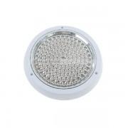 Plafoniera LED Rotunda 16W 30x4cm Tinko TKOR60