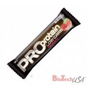 Baton Pro Protein BioTech 60g Zmeura