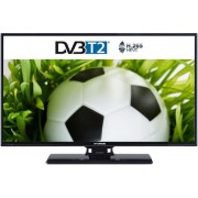 "Televizor LED Hyundai 80 cm (32"") HLN32T111, HD Ready"