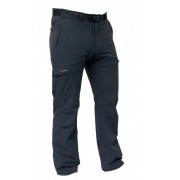 Briceag Victorinox SPARTAN SilverTech, gri transparent
